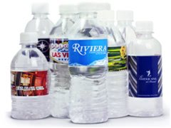 Custom-Label-Bottled-Water-1