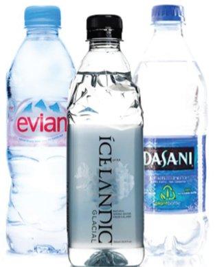 3-Bottle-Group-PL