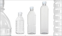 22222 Promotional Water Bottles