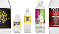4444444 Promotional Water Bottles