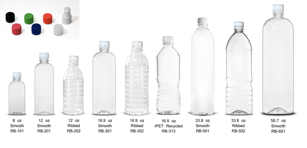 Riviera-Beverage-Bottle-Lineup-small