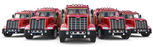 trucks-full